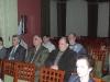 uczestnicy-zebranie-5-jpg