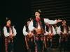 koncert28kwietnia2019-127