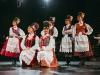 koncert28kwietnia2019-148