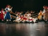 koncert28kwietnia2019-200