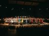 koncert28kwietnia2019-289