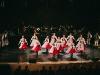 koncert28kwietnia2019-45