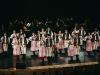koncerttrial-10