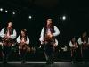 koncerttrial-23
