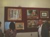 Wystawa zbiorowa w Lidzbarku Welskim