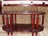 fot-5a-stol-wersja-podstawowa