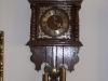 fot-6-obudowa-zegara