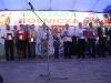 Laureaci konkursu Walory Marketingowe Stoiska
