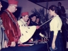 inauguracja_1962_63_rektor_prof-_dr_marian_koter
