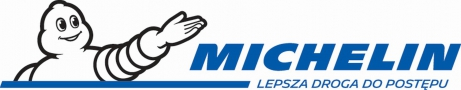 Michelin Groupe