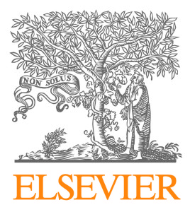Elsevier_logo_kolor - Copy